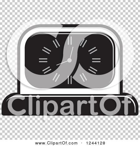 Transparent clip art background preview #COLLC1244128