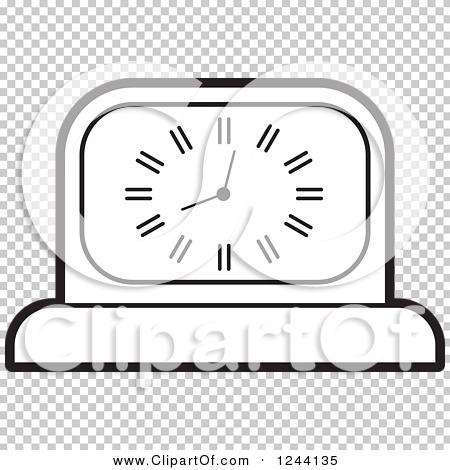 Transparent clip art background preview #COLLC1244135