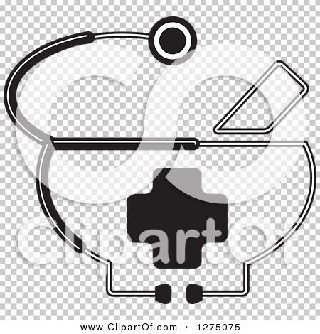 Transparent clip art background preview #COLLC1275075