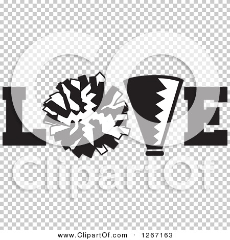 Transparent clip art background preview #COLLC1267163