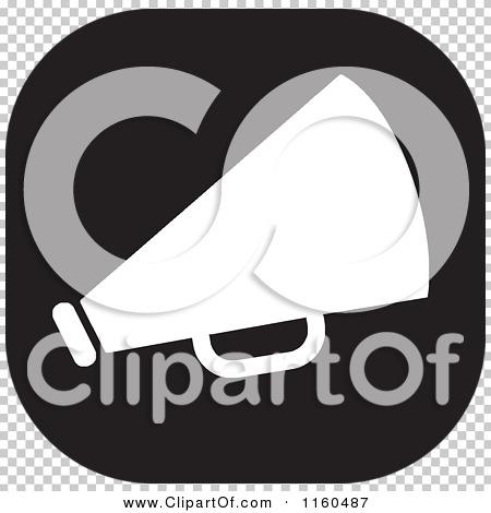 Transparent clip art background preview #COLLC1160487
