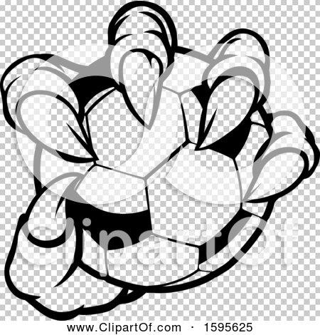 Transparent clip art background preview #COLLC1595625