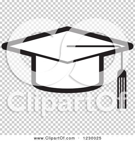 Transparent clip art background preview #COLLC1230025