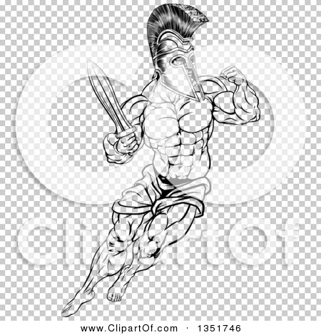 Transparent clip art background preview #COLLC1351746