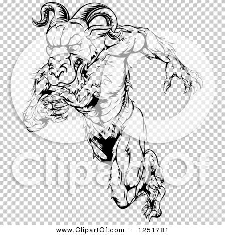Transparent clip art background preview #COLLC1251781