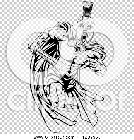 Transparent clip art background preview #COLLC1289350