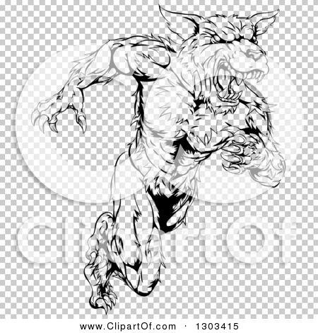 Transparent clip art background preview #COLLC1303415
