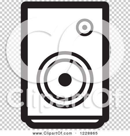 Transparent clip art background preview #COLLC1228865