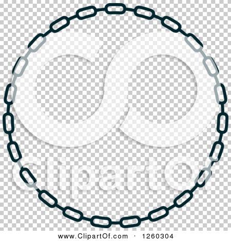 Transparent clip art background preview #COLLC1260304