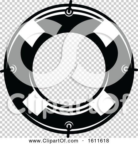 Transparent clip art background preview #COLLC1611618