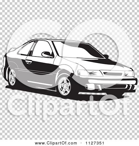 Transparent clip art background preview #COLLC1127351