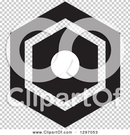 Transparent clip art background preview #COLLC1297053
