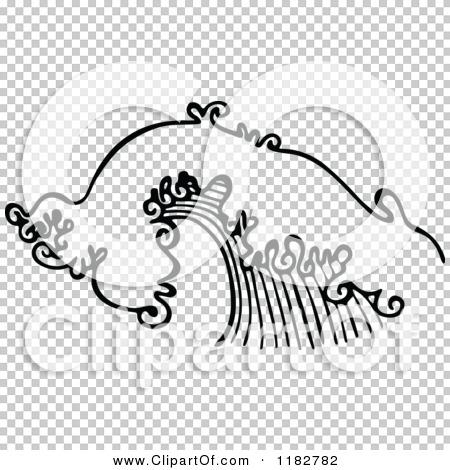 Transparent clip art background preview #COLLC1182782