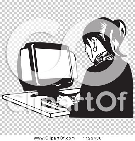 Transparent clip art background preview #COLLC1123436