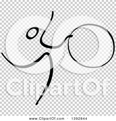 Transparent clip art background preview #COLLC1392844
