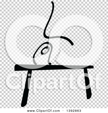 Transparent clip art background preview #COLLC1392863
