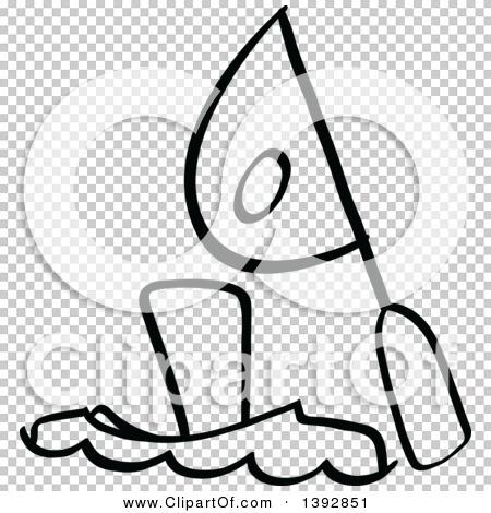 Transparent clip art background preview #COLLC1392851