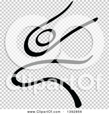 Transparent clip art background preview #COLLC1392856