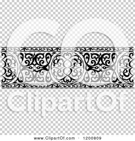 Transparent clip art background preview #COLLC1200809