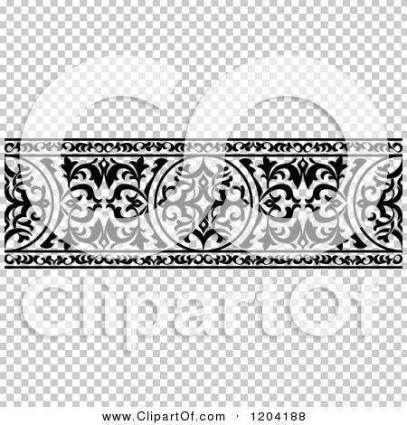 Transparent clip art background preview #COLLC1204188