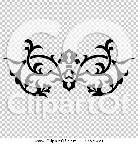 Transparent clip art background preview #COLLC1192821