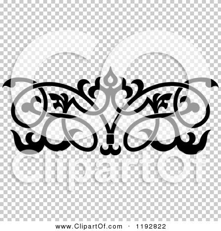 Transparent clip art background preview #COLLC1192822