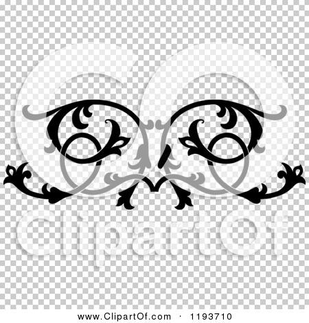 Transparent clip art background preview #COLLC1193710