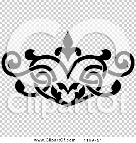 Transparent clip art background preview #COLLC1199721