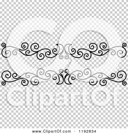 Transparent clip art background preview #COLLC1192834