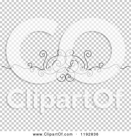 Transparent clip art background preview #COLLC1192836