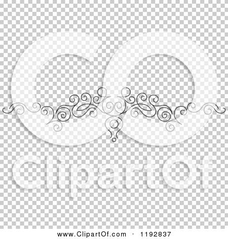Transparent clip art background preview #COLLC1192837