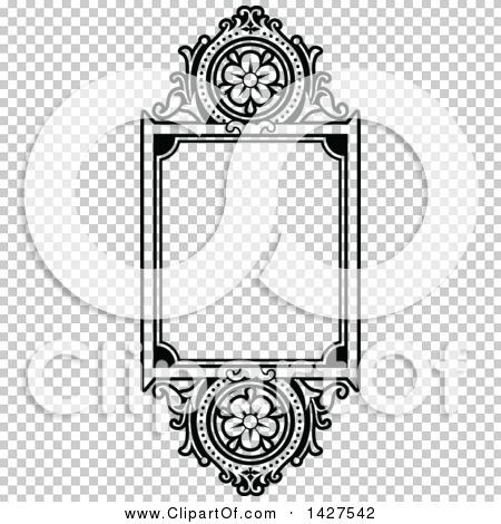 Transparent clip art background preview #COLLC1427542