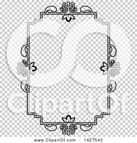 Transparent clip art background preview #COLLC1427543