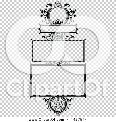 Transparent clip art background preview #COLLC1427544