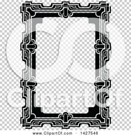 Transparent clip art background preview #COLLC1427546