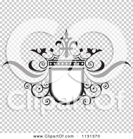 Transparent clip art background preview #COLLC1131370