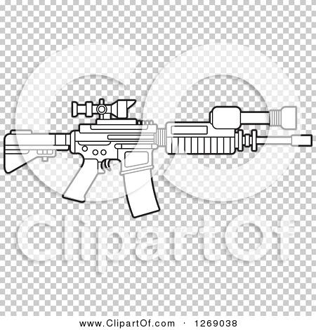 Transparent clip art background preview #COLLC1269038
