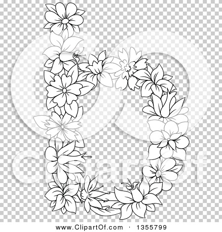 Transparent clip art background preview #COLLC1355799