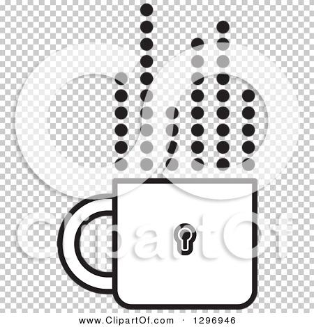 Transparent clip art background preview #COLLC1296946