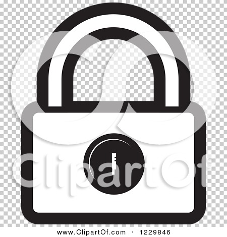 Transparent clip art background preview #COLLC1229846