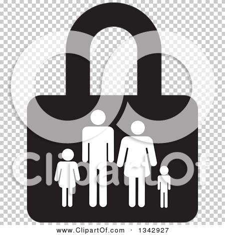 Transparent clip art background preview #COLLC1342927