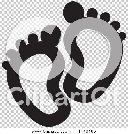 Transparent clip art background preview #COLLC1440185