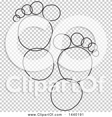 Transparent clip art background preview #COLLC1440191