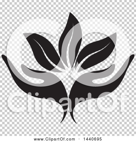 Transparent clip art background preview #COLLC1440695