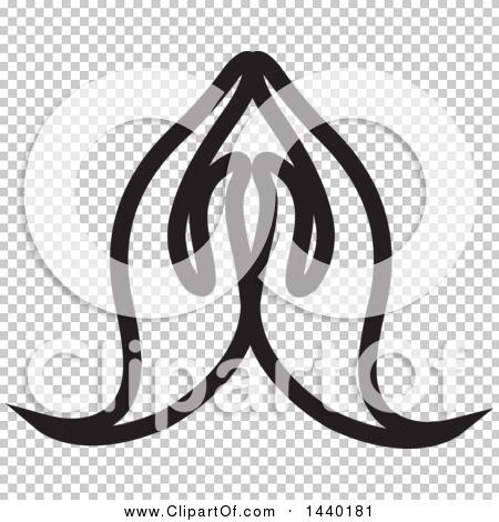 Transparent clip art background preview #COLLC1440181