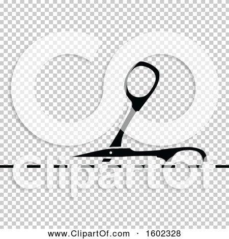 Transparent clip art background preview #COLLC1602328