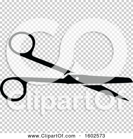 Transparent clip art background preview #COLLC1602573