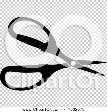 Transparent clip art background preview #COLLC1602578