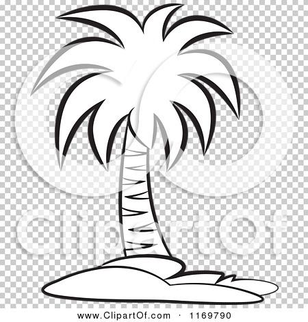 Transparent clip art background preview #COLLC1169790