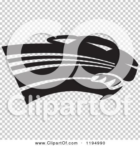 Transparent clip art background preview #COLLC1194990